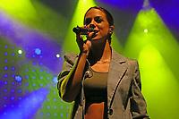 Vanessa Mai
