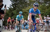 Stage 6: Mulhouse to La Planche des Belles Filles (157km)<br /> 106th Tour de France 2019 (2.UWT)<br /> <br /> ©kramon