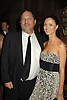 Harvey Weinstein and Georgina Chapman ..at The 7th Annual New Yorkers for Children Fall Gala ..on September 21, 2006 at Cipriani 42nd Street. ..Robin Platzer, Twin Images