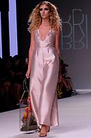 Brittnay Nicole @Style SS18