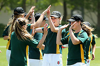 171125 Cricket - National Primary School Shield Finals