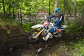 Loose Moose Enduro 2015