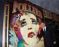 09-12-11 Follies Opening Nite - Raines & family - Spirtas - Pelphrey -Maxwell -Pence - Peters - Daly