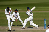 2021 English County Cricket Lancashire v Sussex Apr 9th