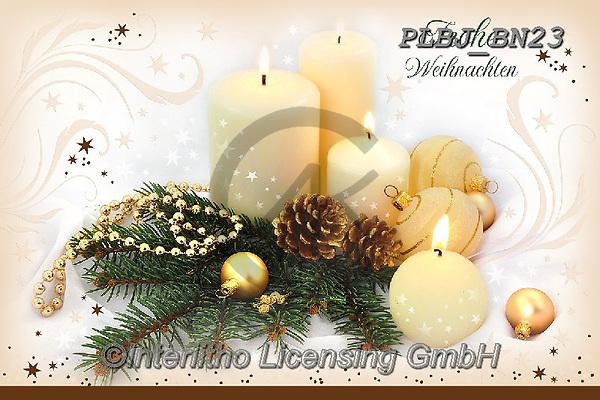 Beata, CHRISTMAS SYMBOLS, WEIHNACHTEN SYMBOLE, NAVIDAD SÍMBOLOS, photos+++++,PLBJBN23,#xx#
