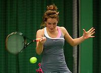 5-3-10, Rotterdam, Tennis, NOJK,  Jetske Viveen