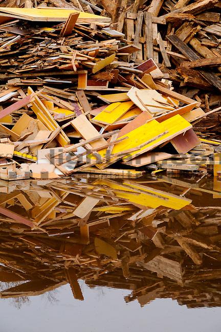Holz, wood, Mauren, Liechtenstein