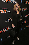 "Sandra Lee attends the Broadway Opening Night Performance of ""The Cher Show""  at the Neil Simon Theatre on December 3, 2018 in New York City."