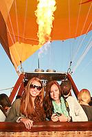 201306 June Hot Air Cairns