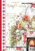 John, CHRISTMAS SYMBOLS, WEIHNACHTEN SYMBOLE, NAVIDAD SÍMBOLOS, paintings+++++,GBHSSXC50-1417B,#xx#