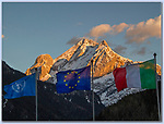 Choose the Right Foreground.<br />