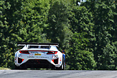 Pirelli World Challenge<br /> Grand Prix of Mid-Ohio<br /> Mid-Ohio Sports Car Course, Lexington, OH USA<br /> Sunday 30 July 2017<br /> Peter Kox<br /> World Copyright: Richard Dole/LAT Images<br /> ref: Digital Image RD_MIDO_17_300
