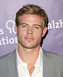"Trevor Donovan at The 19th Annual ""A Night at Sardi's"" benefitting the Alzheimer's Association held at The Beverly Hilton Hotel in Beverly Hills, California on March 16,2011                                                                               © 2010 Hollywood Press Agency"