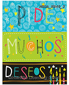 Dreams, CHILDREN BOOKS, BIRTHDAY, GEBURTSTAG, CUMPLEAÑOS, paintings+++++,MEDAHB48/2,#BI#, EVERYDAY ,jack dreams