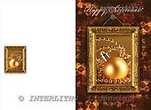Alfredo, CHRISTMAS SYMBOLS, paintings+++++,BRTOXX00476,#xx# Symbole, Weihnachten, símbolos, Navidad, illustrations, pinturas