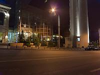 CITY_LOCATION_40151