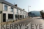 Glenbeigh Village with Emilie's Restaurant & Bakery