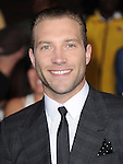 Jai Courtney attends The L.A. Premiere of DIVERGENT held at The Regency Bruin Theatre in West Hollywood, California on March 18,2014                                                                               © 2014 Hollywood Press Agency