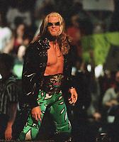 Edge 1998                                                                  Photo By John Barrett/PHOTO link