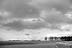 Europa, DEU, Deutschland, Nordrhein Westfalen, NRW, Rheinland, Niederrhein, Xanten-Birten, Agrarlandschaft, Fuerstenberg, Landschaft, Himmel, Wolkenstimmung, Feld, Raps, Rapsfeld, Winterraps, , Kategorien und Themen, Natur, Umwelt, Landschaft, Landschaftsfotos, Landschaftsfotografie, Landschaftsfoto, Wetter, Himmel, Wolken, Wolkenkunde, Wetterbeobachtung, Wetterelemente, Wetterlage, Wetterkunde, Witterung, Witterungsbedingungen, Wettererscheinungen, Meteorologie, Bauernregeln, Wettervorhersage, Wolkenfotografie, Wetterphaenomene, Wolkenklassifikation, Wolkenbilder, Wolkenfoto<br /> <br /> <br /> [Fuer die Nutzung gelten die jeweils gueltigen Allgemeinen Liefer-und Geschaeftsbedingungen. Nutzung nur gegen Verwendungsmeldung und Nachweis. Download der AGB unter http://www.image-box.com oder werden auf Anfrage zugesendet. Freigabe ist vorher erforderlich. Jede Nutzung des Fotos ist honorarpflichtig gemaess derzeit gueltiger MFM Liste - Kontakt, Uwe Schmid-Fotografie, Duisburg, Tel. (+49).2065.677997, archiv@image-box.com, www.image-box.com]