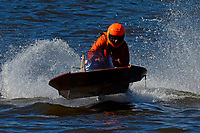 26-V      (Outboard Hydroplanes)