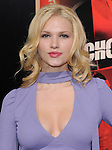 Claudia Lee attends the Fox Searchlight Premiere of Hitchcock held at The Academy of Motion Pictures,Arts & Sciences in Beverly Hills, California on November 20,2012                                                                               © 2012 DVS / Hollywood Press Agency