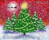 Kate, CHRISTMAS SYMBOLS, WEIHNACHTEN SYMBOLE, NAVIDAD SÍMBOLOS, paintings+++++,GBKM749,#xx#