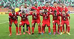 Al Ahli (KSA) vs Al Ahli (UAE)