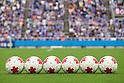 The 94th Emperor's Cup All Japan Football Championship - Yokohama F.Marinos 3-0 Hondalock FC