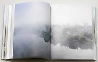 """Livre """"Sites remarquables du Limousin"""", Corrèze, Argentat Livre, """"Sites remarquables du Limousin, La Corrèze"""""""