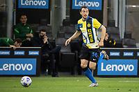 inter-roma - milano 12 maggio 2021 - 36° giornata Campionato Serie A - nella foto: darmian