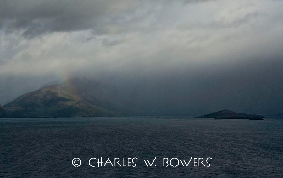 Glenorchy is nestled on the northern shores of Lake Wakatipu & is the gateway to hiking trails and Middle-earth magic.<br /> <br /> -Limited Editon of 50 Prints.