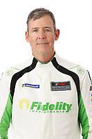 Steve Scullen