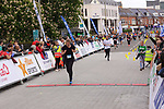 2019-05-05 Southampton 141 AB Finish int right N