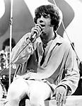 Dave Dee, Dozy, Beaky, Mick & Tich 1967 Dave Dee.© Chris Walter.