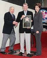 Alan Ladd Jr. Walk of Fame