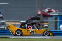 2020 Classic 24 at Daytona, HSR by BBPix.com