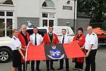 Drogheda Flag