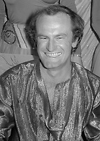 Peter Allen 1978<br /> Photo By Adam Scull/PHOTOlink/MediaPunch