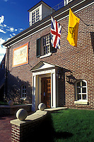 Concord, Massachusetts, The Concord Museum