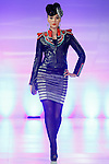 Otgoo Couture Fall Winter 2014