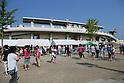 2015 Plenus Nadeshiko League Division 1 : NTV Beleza 1-0 AS Elfen Saitama