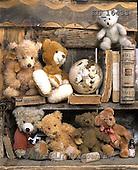 Interlitho, CUTE ANIMALS, LUSTIGE TIERE, ANIMALITOS DIVERTIDOS, teddies,photos+++++,KL16433,#ac# teddy bears