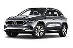 Mercedes-Benz EQA 250 Business SUV 2021