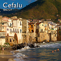 Cefalu Sicily | Cefalù Pictures, Photos, Images & Fotos