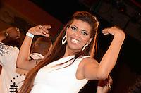 SÃO PAULO, SP, 02 DE DEZEMBRO 2011 - APRESENTAÇÃO DE CD E REVISTA CARNAVAL 2012 - LIGA Independente das Escolas de Samba de São Paulo apresenta à imprensa  o CD e a Revista Carnaval SP 2012. FOTO: ALEXANDRE MOREIRA - NEWS FREE.