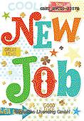 John, MODERN, MODERNO, paintings+++++,GBHSBVC50-1357B,#n#, EVERYDAY ,new job,