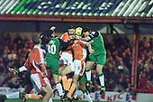 2001-01-02 Blackpool v Halifax