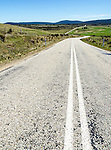 Heritage Road, Tasmania, Australia