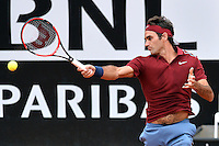 20160511 Tennis Internazionali BNL d'Italia